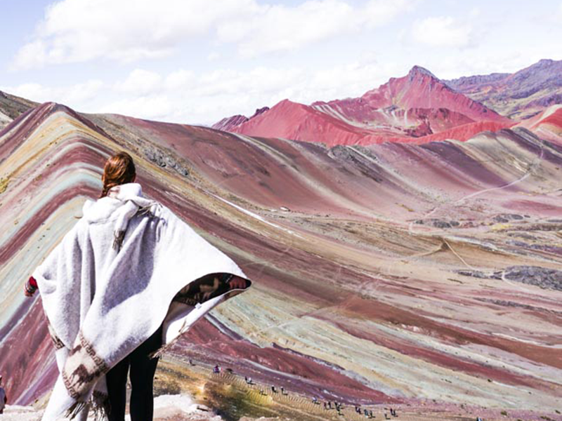 21. Rainbow Mountains & Red Valley (37)-2