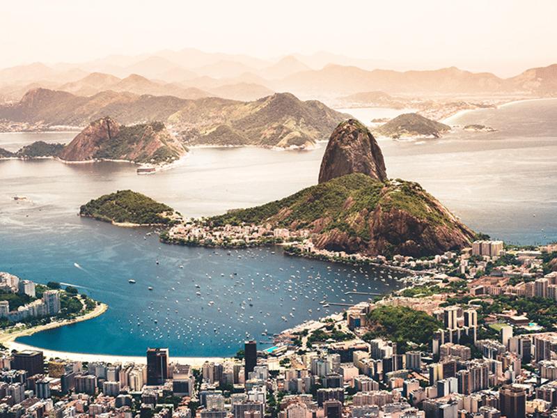 Abenteuermomente-Brasilien-Rio-de-Janeiro