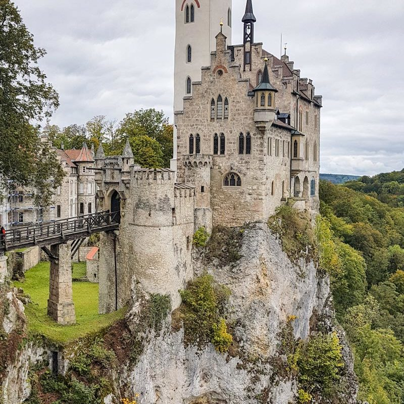 Schloss-Lichtenstein-Abenteuermomente (1)