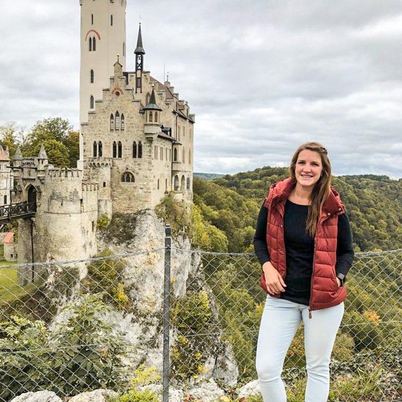 Schloss-Lichtenstein-Abenteuermomente (3)