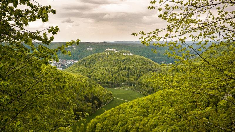 Schwäbische-Alb-Abenteuermomente-5